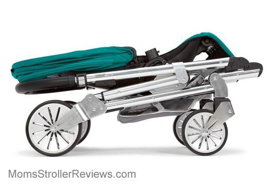 urbo2-stroller14