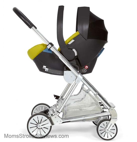 urbo2-stroller18