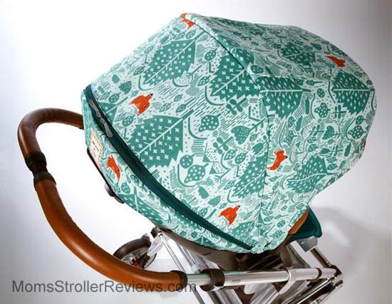 urbo2-stroller6