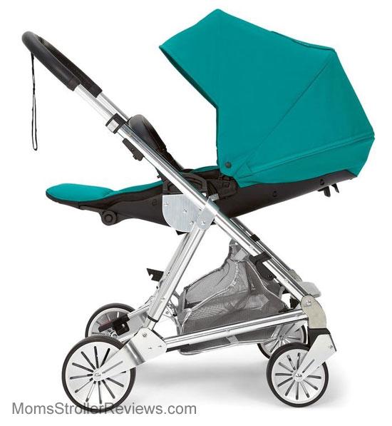 urbo2-stroller8