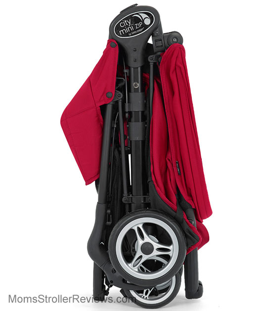 city-mini-zip-stroller12