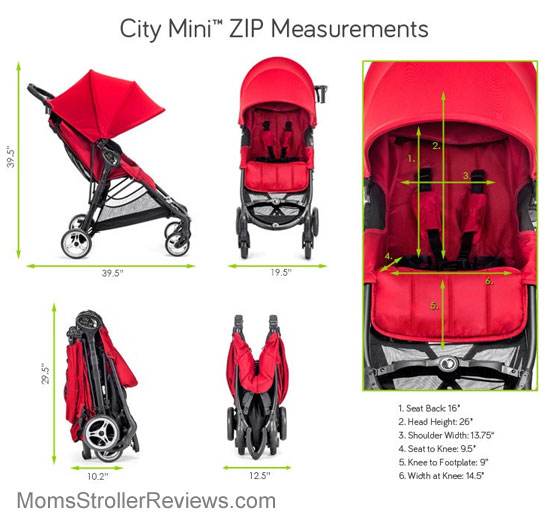 city-mini-zip-stroller15