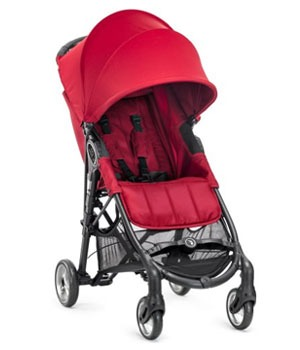 city-mini-zip-stroller20