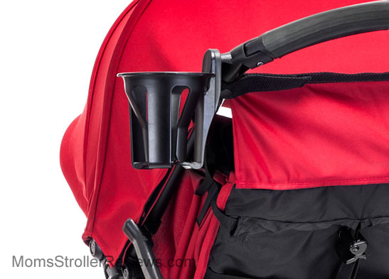 city-mini-zip-stroller3