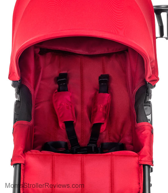 city-mini-zip-stroller8