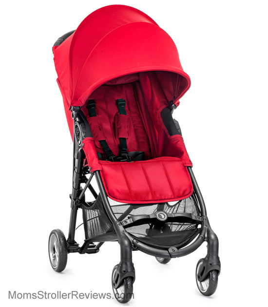 city-mini-zip-stroller9