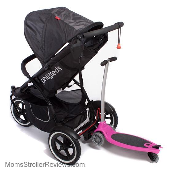 phil-and-teds-navigator-stroller15