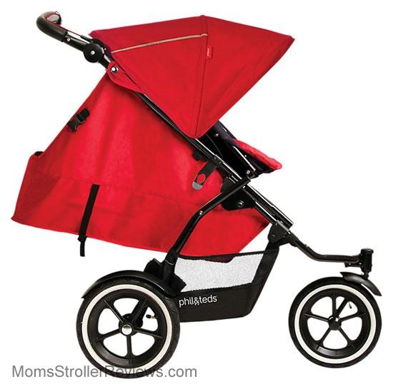 phil-and-teds-navigator-stroller2