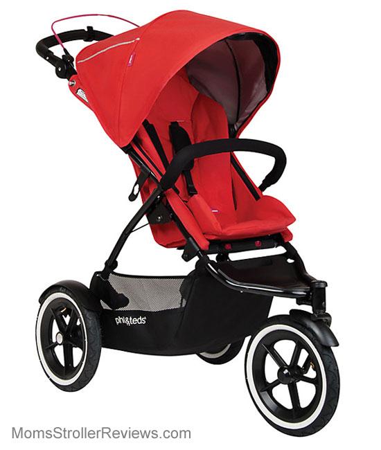 phil-and-teds-navigator-stroller3