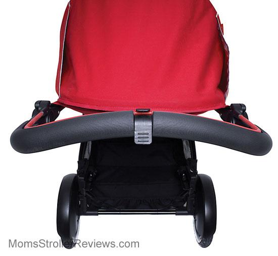 phil-and-teds-navigator-stroller4