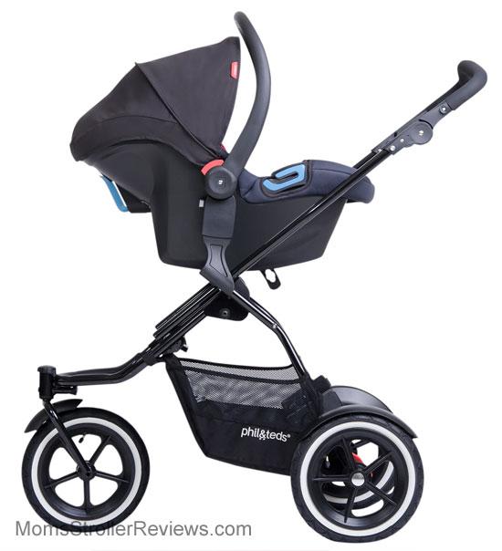 phil-and-teds-navigator-stroller8