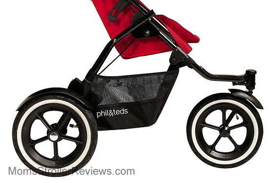 phil-and-teds-navigator-stroller9