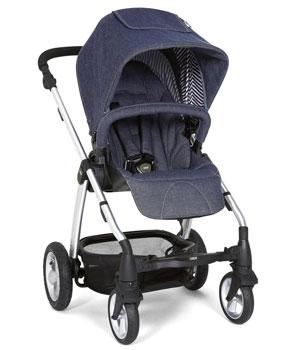 sola2-mtx-stroller1