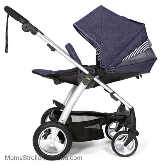 sola2-mtx-stroller12