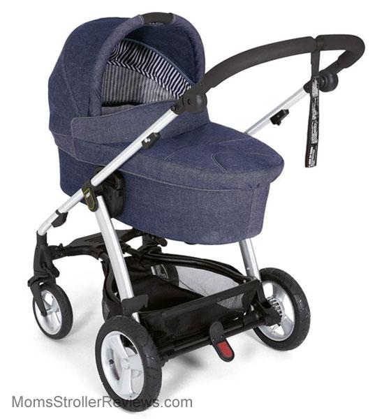 sola2-mtx-stroller15