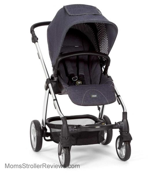 sola2-mtx-stroller550