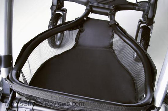 sola2-mtx-stroller8