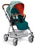 urbo2-stroller120