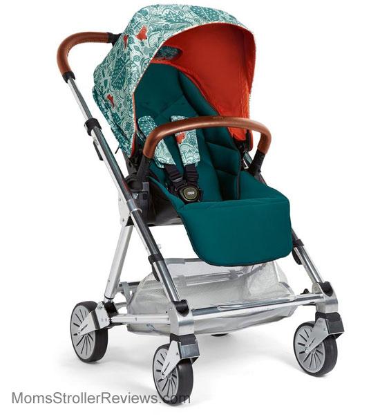 urbo2-stroller550