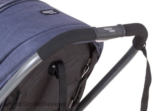 valco-ultra-light-stroller11