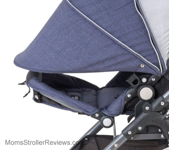 valco-ultra-light-stroller15
