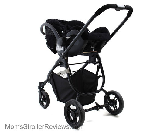 valco-ultra-light-stroller19