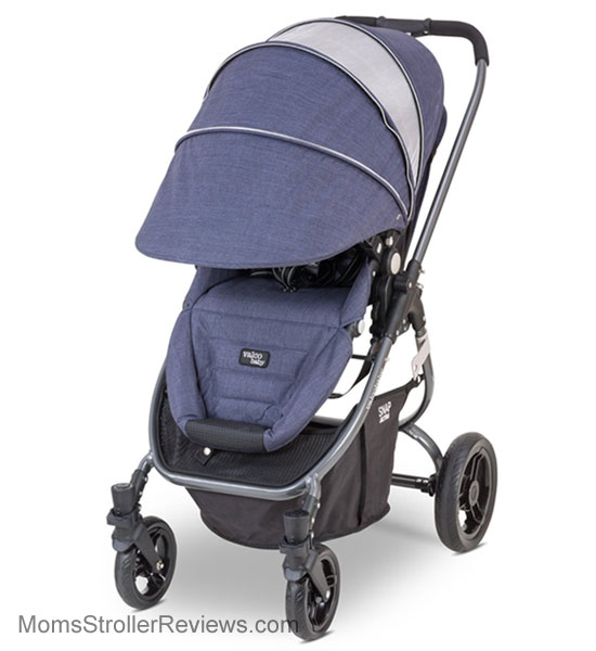 valco-ultra-light-stroller2