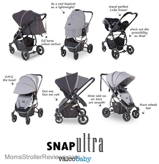 valco-ultra-light-stroller22