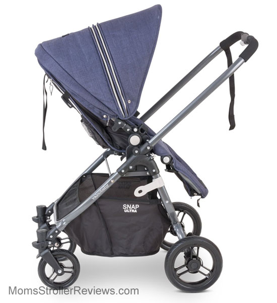 valco-ultra-light-stroller4
