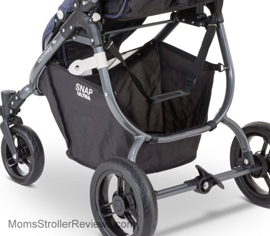 valco-ultra-light-stroller5