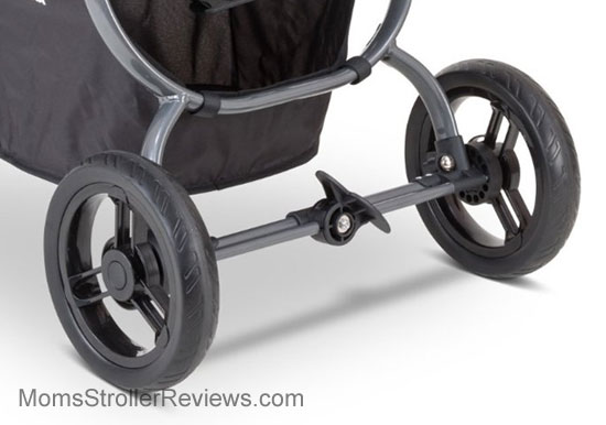 valco-ultra-light-stroller9