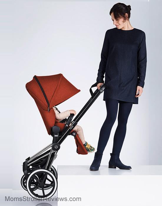 cybex-priam-stroller15
