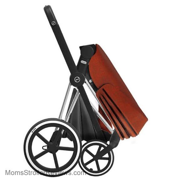cybex-priam-stroller19