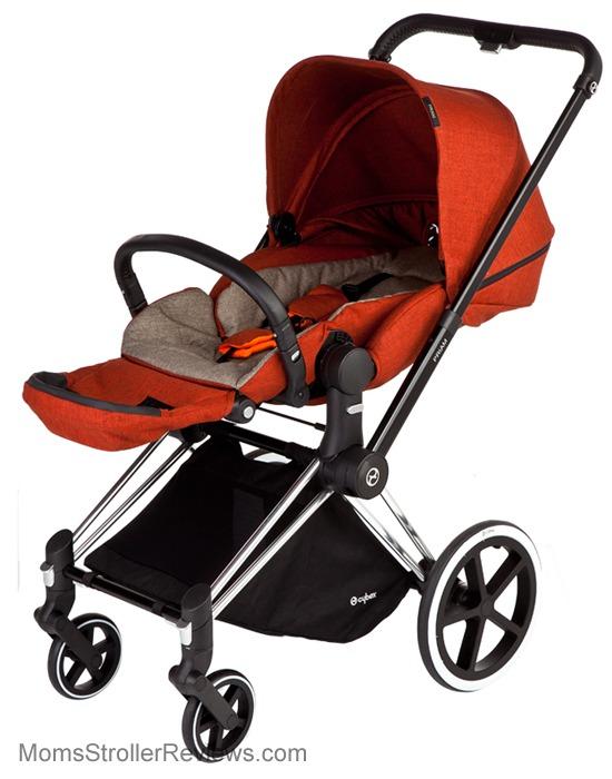 cybex-priam-stroller22