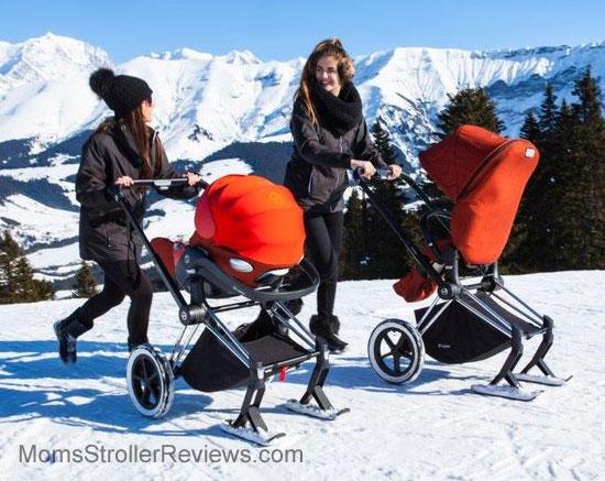 cybex-priam-stroller29