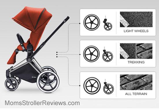 cybex-priam-stroller3