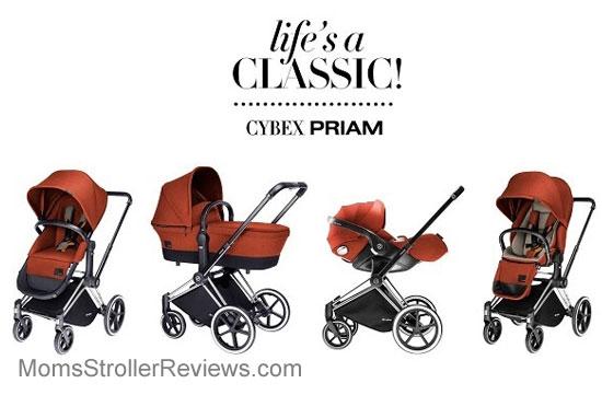 cybex-priam-stroller30