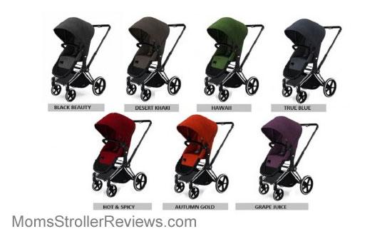cybex-priam-stroller31