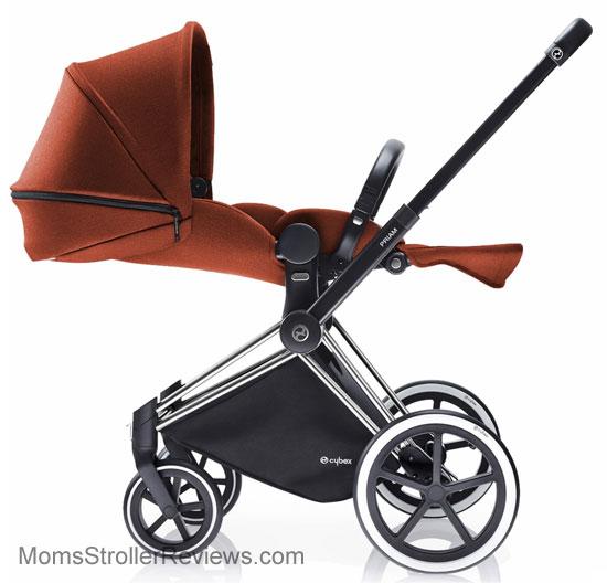 cybex-priam-stroller5