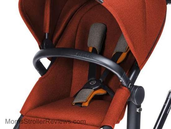 cybex-priam-stroller9