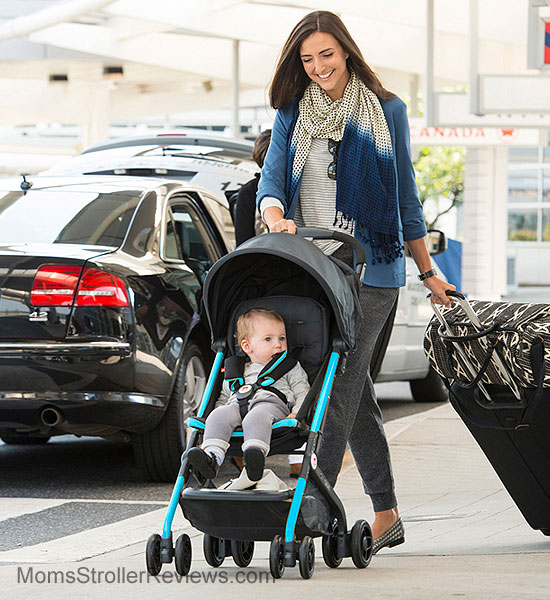 gb-qbit-travel-stroller10