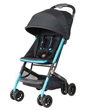 gb-qbit-travel-stroller12