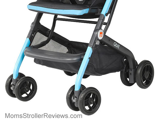 gb-qbit-travel-stroller5