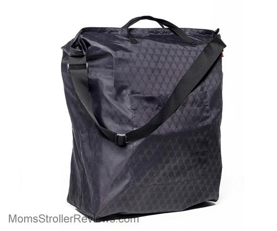 gb-qbit-travel-stroller8