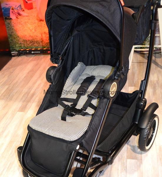 austlen-entourage-stroller12