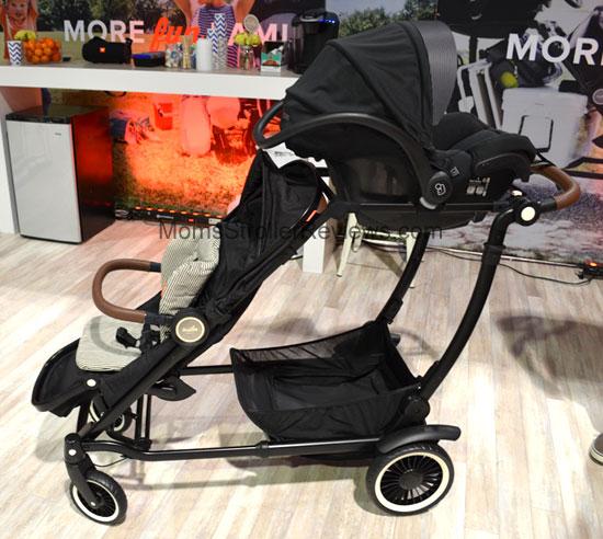 austlen-entourage-stroller18