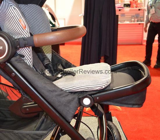 austlen-entourage-stroller20