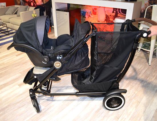 austlen-entourage-stroller26