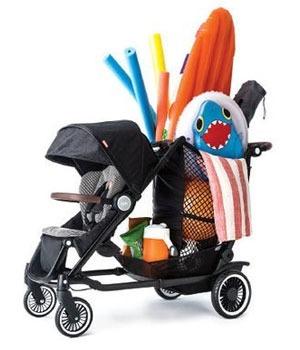 austlen-entourage-stroller29