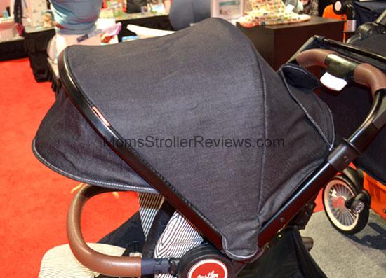 austlen-entourage-stroller4